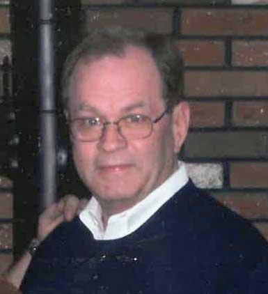 Robert E Nesin
